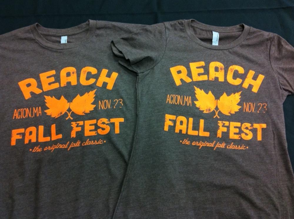 Fall Fest 1.JPG