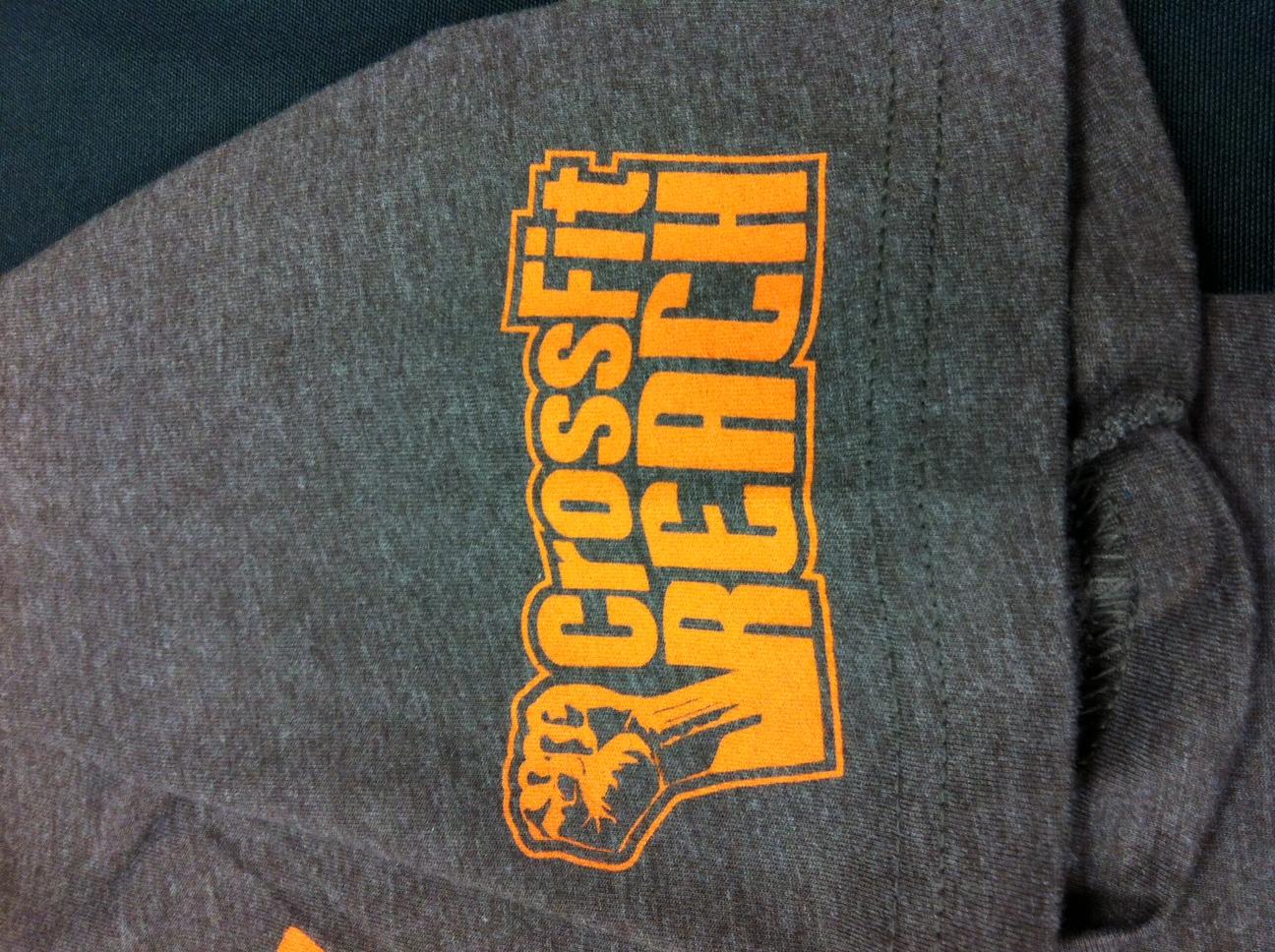 Crossfit Reach 6.JPG