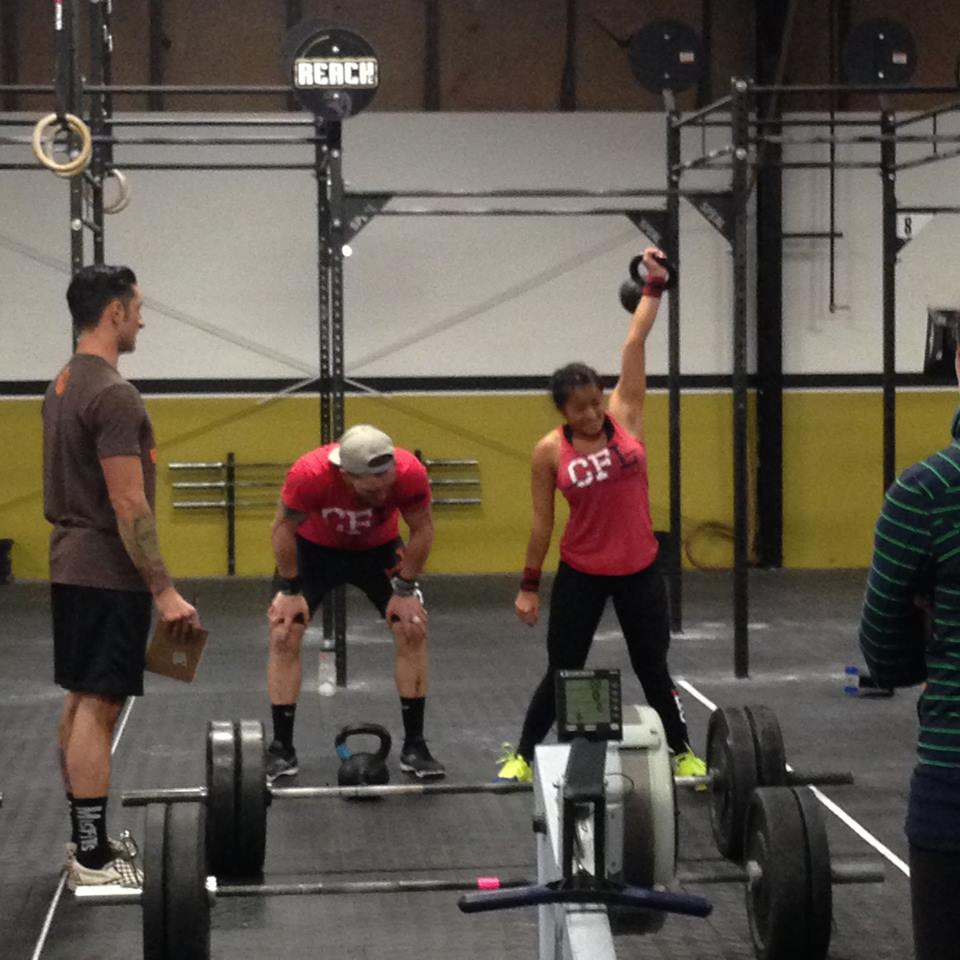 Dave and mao wod 4.jpg