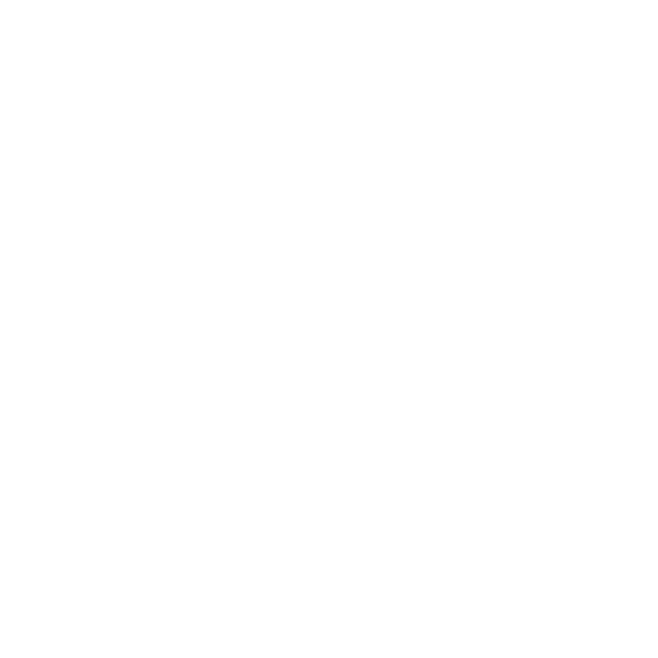 Noreast Custom Apparel