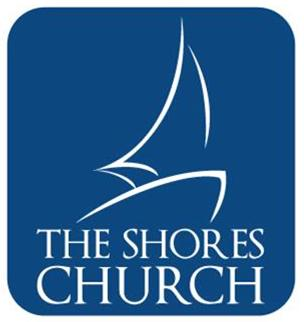 The Shores Church