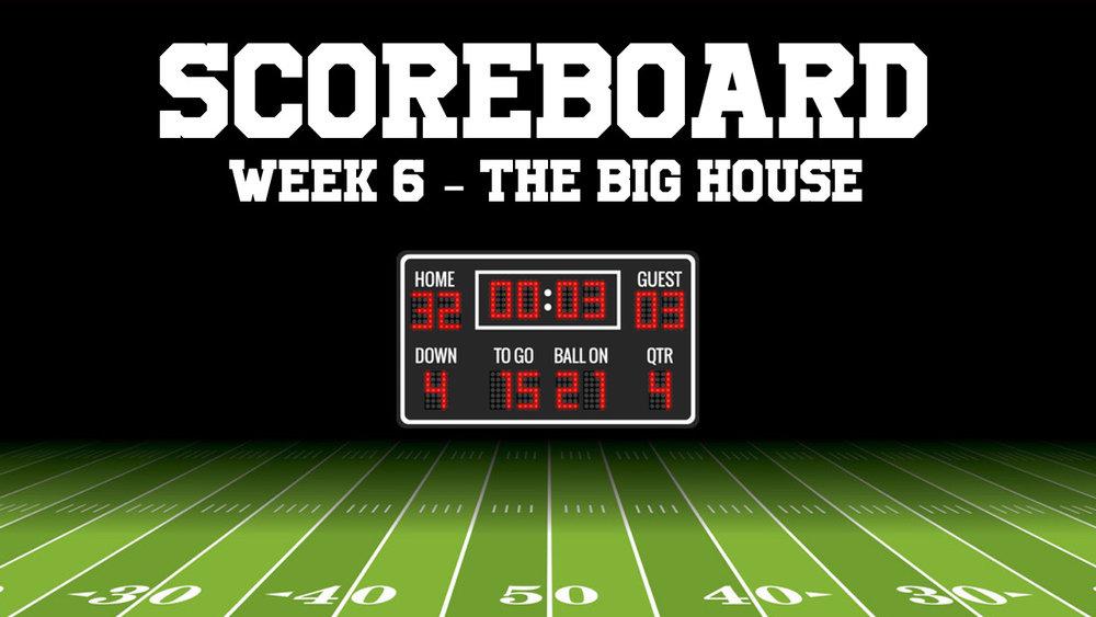 Scoreboard | Projector.jpeg