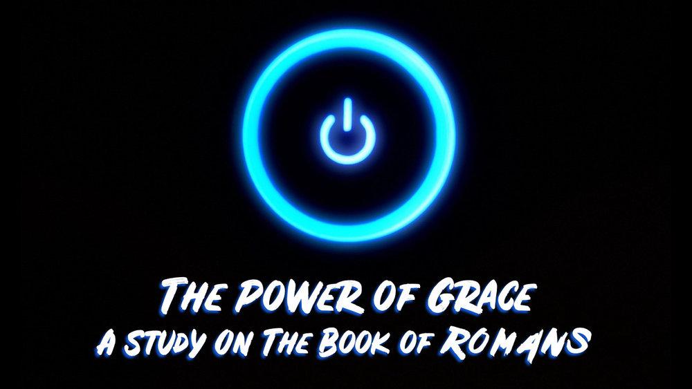 Power of Grace | STudy.jpeg