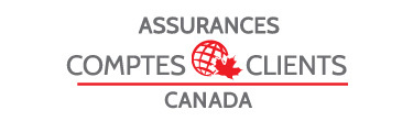 Association canadienne de l'assurance comptes clients