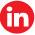 2013-06-12-RIAC-Social_0001_LinkedIn.jpg