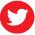 2013-06-12-RIAC-Social_0003_Twitter.jpg