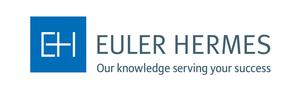 EH tagline logo-rgb.jpg