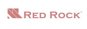 MASTER_LOGO_RED_ROCK_(WEB) copy.jpeg