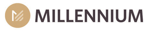millennium logo-rgb.jpg