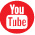 2013-06-12-RIAC-Social_0000_YouTube.jpg