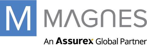 Logo-The-Magnes-Group-tagline.png