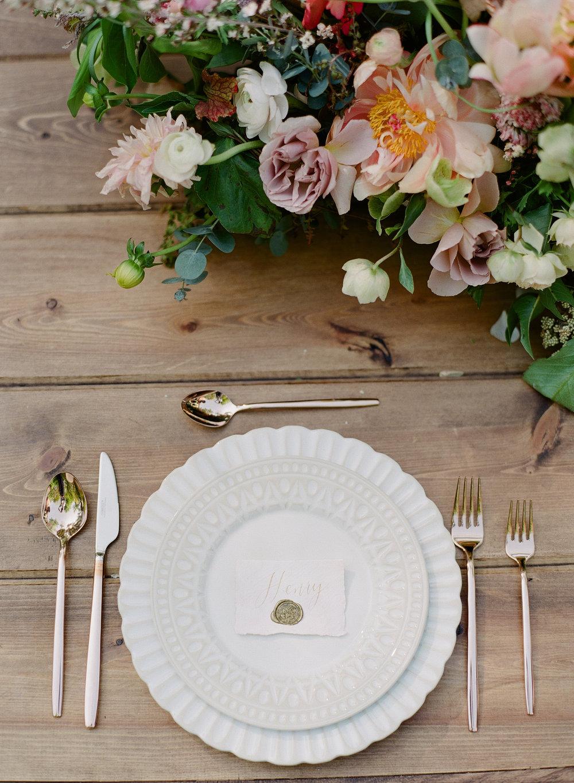Swan house atlanta southeast wedding photographer taylor sellers photography 4.jpg