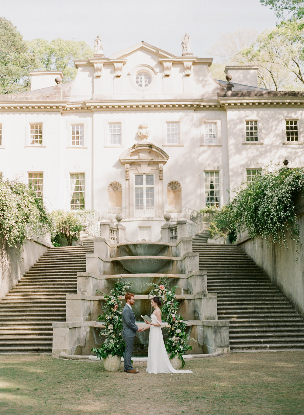 Swan house atlanta southeast wedding photographer taylor sellers photography 8.jpg