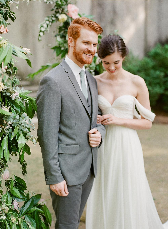 Swan house atlanta southeast wedding photographer taylor sellers photography 10.jpg