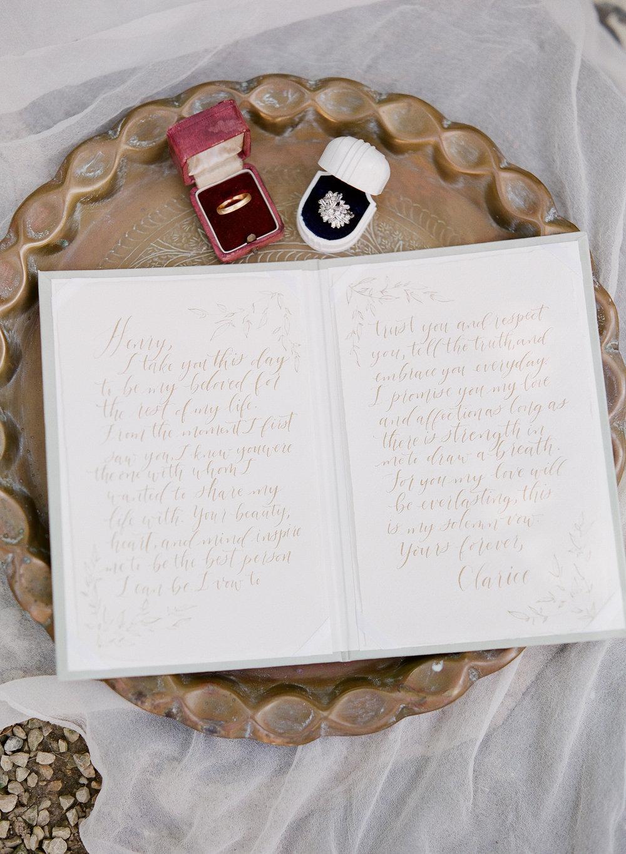 Swan house atlanta southeast wedding photographer taylor sellers photography 20.jpg