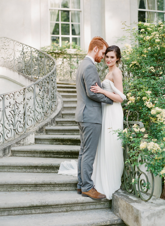 Swan house atlanta southeast wedding photographer taylor sellers photography 26.jpg