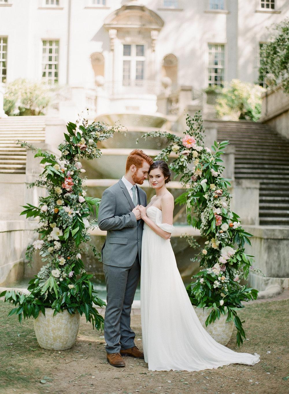 Swan house atlanta southeast wedding photographer taylor sellers photography 36.jpg