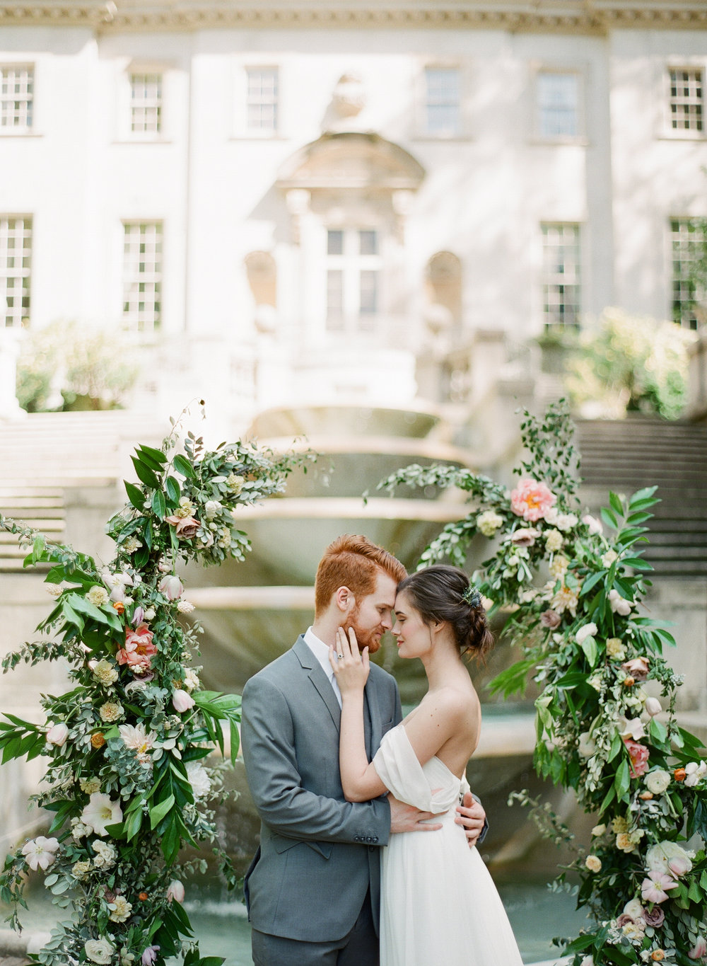 Swan house atlanta southeast wedding photographer taylor sellers photography 37.jpg