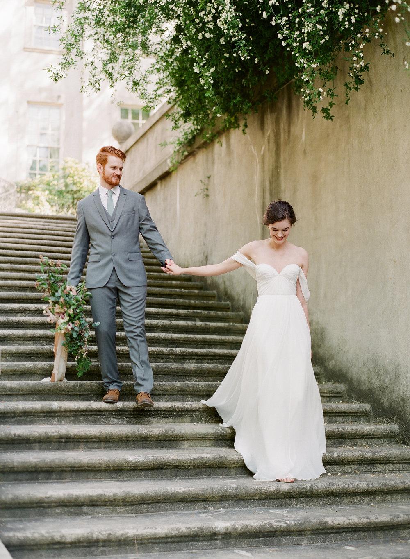 Swan house atlanta southeast wedding photographer taylor sellers photography 45.jpg