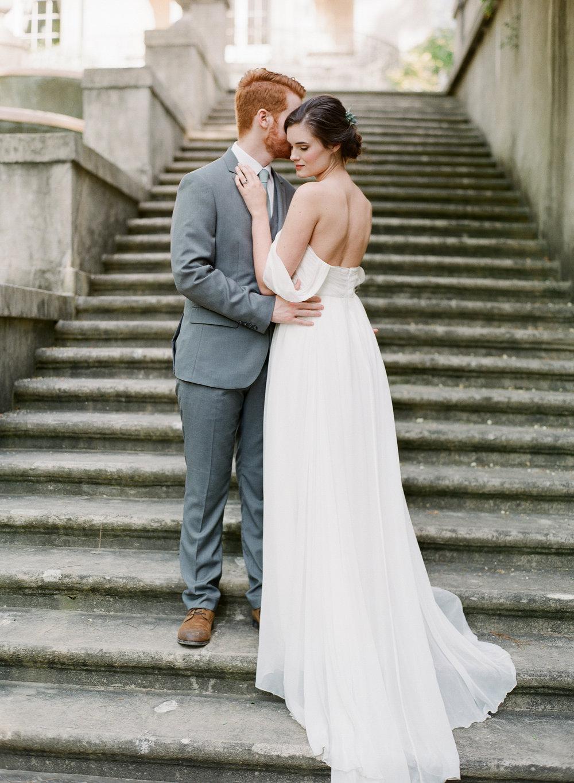 Swan house atlanta southeast wedding photographer taylor sellers photography 48.jpg