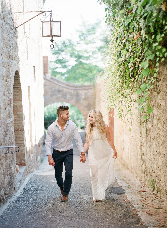 Taylor Sellers Photography Georgia Wedding Photographer Italy wedding photographer 3.jpg