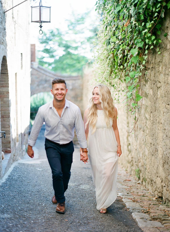 Taylor Sellers Photography Georgia Wedding Photographer Italy wedding photographer 5.jpg