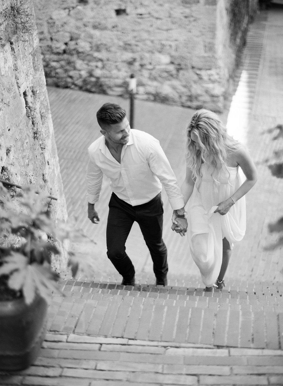 Taylor Sellers Photography Georgia Wedding Photographer Italy wedding photographer 10.jpg