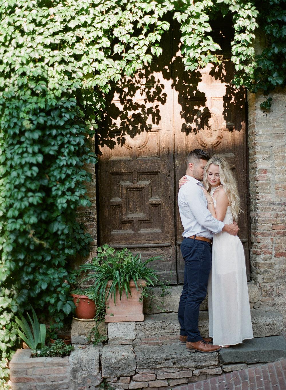 Taylor Sellers Photography Georgia Wedding Photographer Italy wedding photographer 9.jpg
