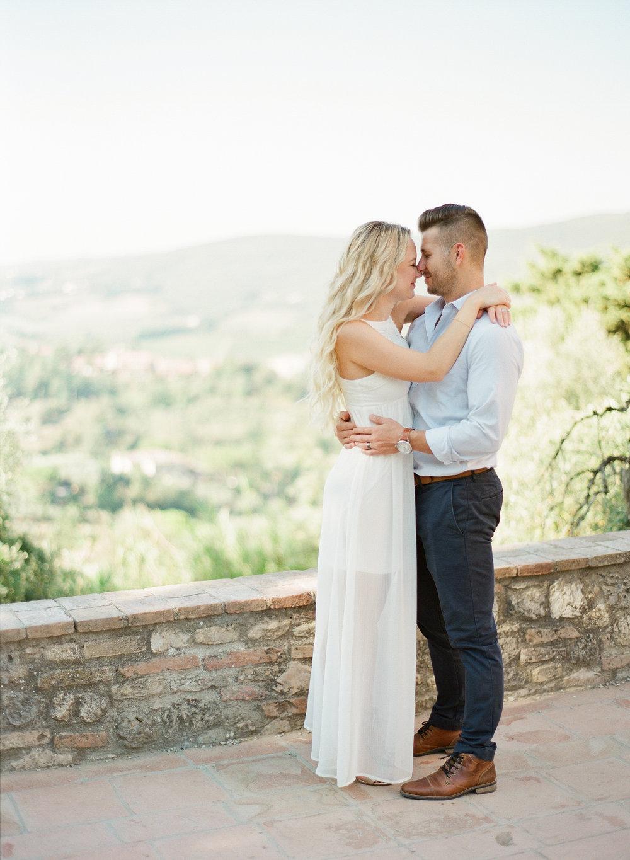 Taylor Sellers Photography Georgia Wedding Photographer Italy wedding photographer 13.jpg