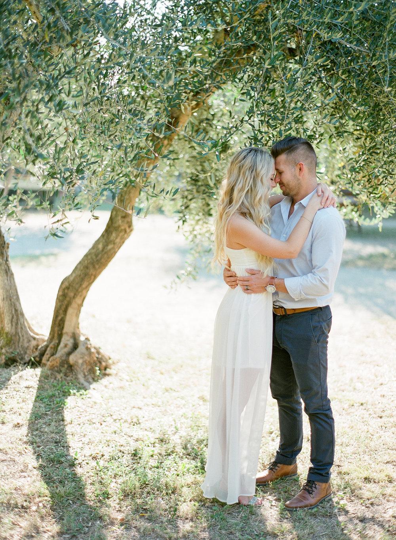 Taylor Sellers Photography Georgia Wedding Photographer Italy wedding photographer 17.jpg