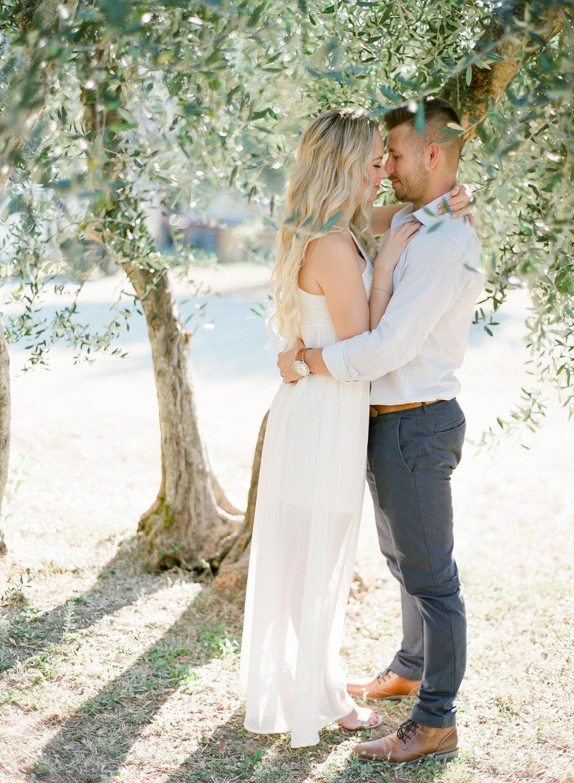 Taylor Sellers Photography Georgia Wedding Photographer Italy wedding photographer 19.jpg