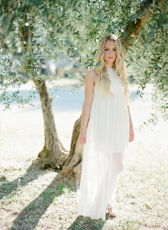 Taylor Sellers Photography Georgia Wedding Photographer Italy wedding photographer 24.jpg