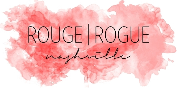 Rouge Rogue