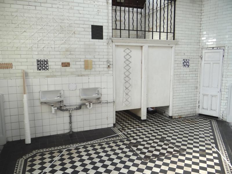 01 Edwardian Cloakroom INSTALL SHOT.JPG