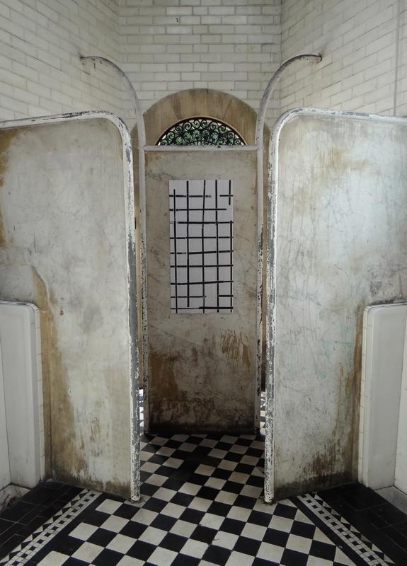 Edwardian Cloakroom RUG.JPG