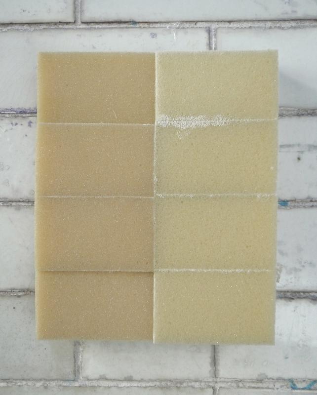 Sponge Painting.JPG