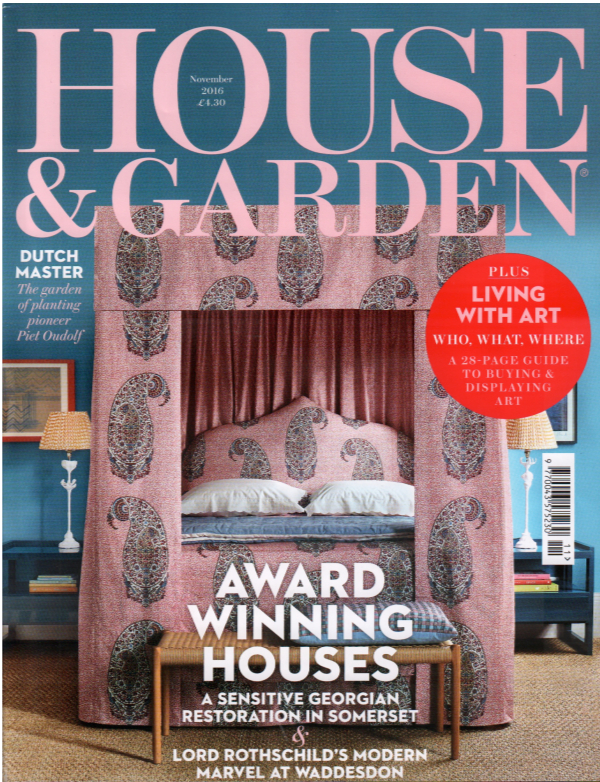 House & Garden_Cover.jpeg