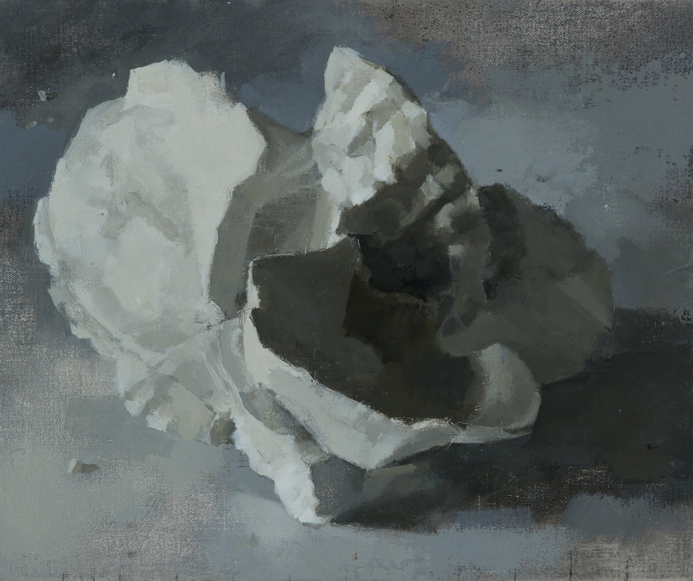 CARR Outside-inside, 2014, oil on canvas laid on board, 30 x 35 cm.jpg
