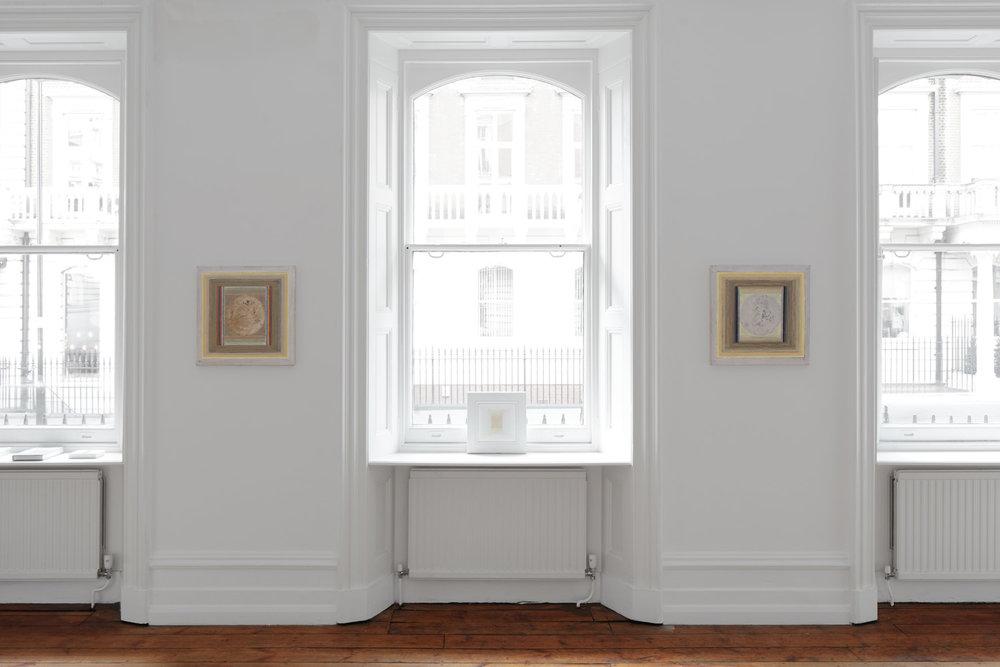 02 - Paul Feiler - Jessica Carlisle Gallery - .jpg