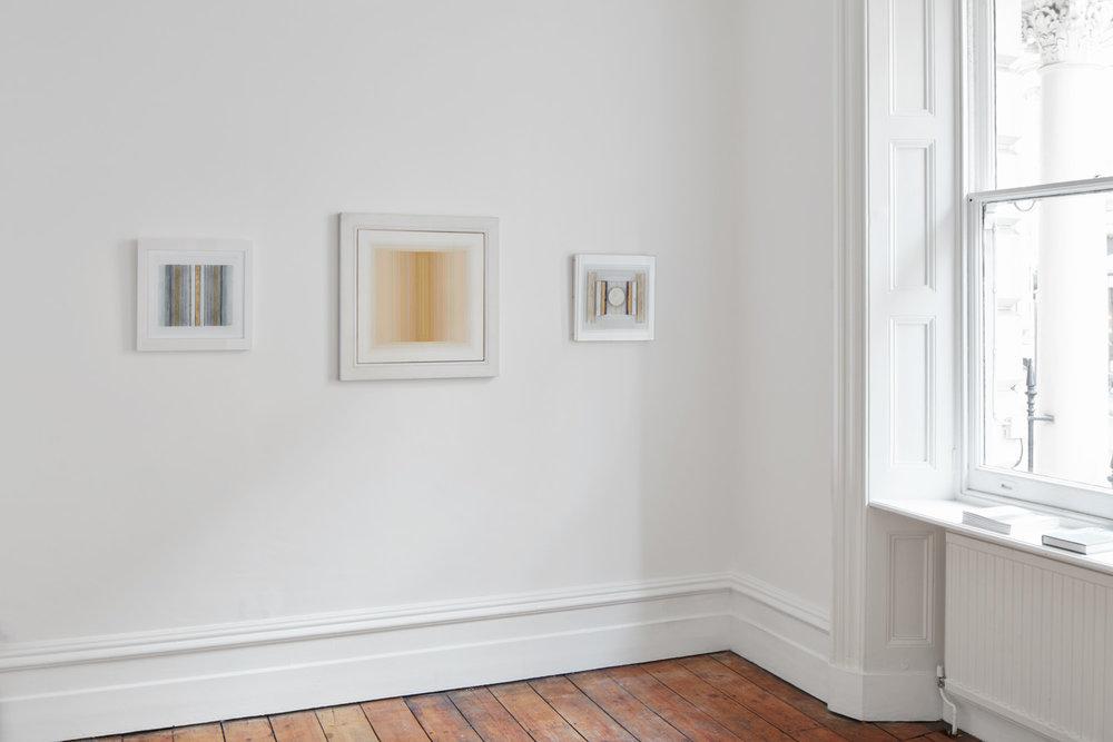 06 - Paul Feiler - Jessica Carlisle Gallery - .jpg