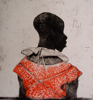 6_white_collar_black_man_etching_handcoloured_50x40_cm_c_marcelle_hanselaar.jpg