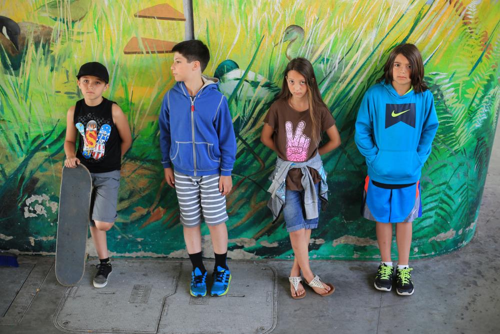 LG Kids 6259.jpg