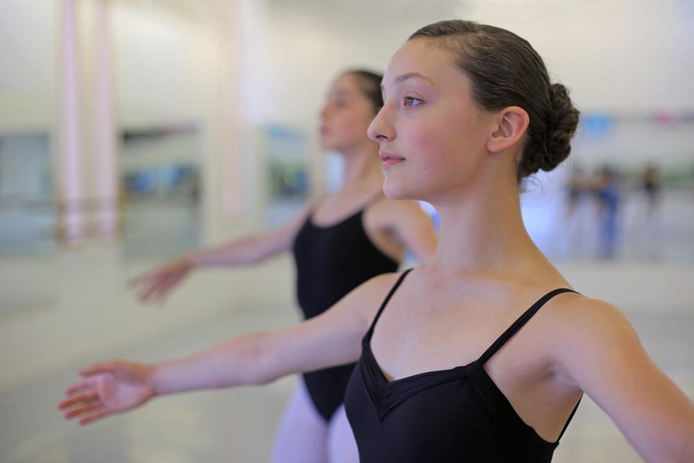 Ballet 0674.jpg