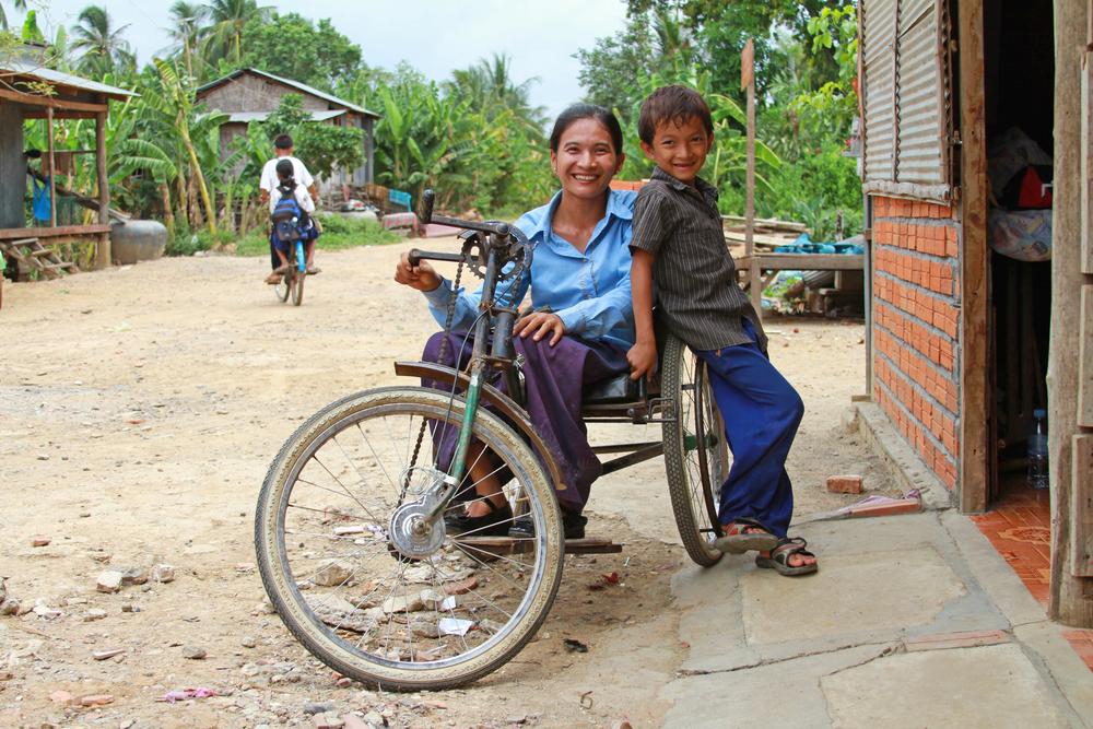 Cambodia_3776.jpg