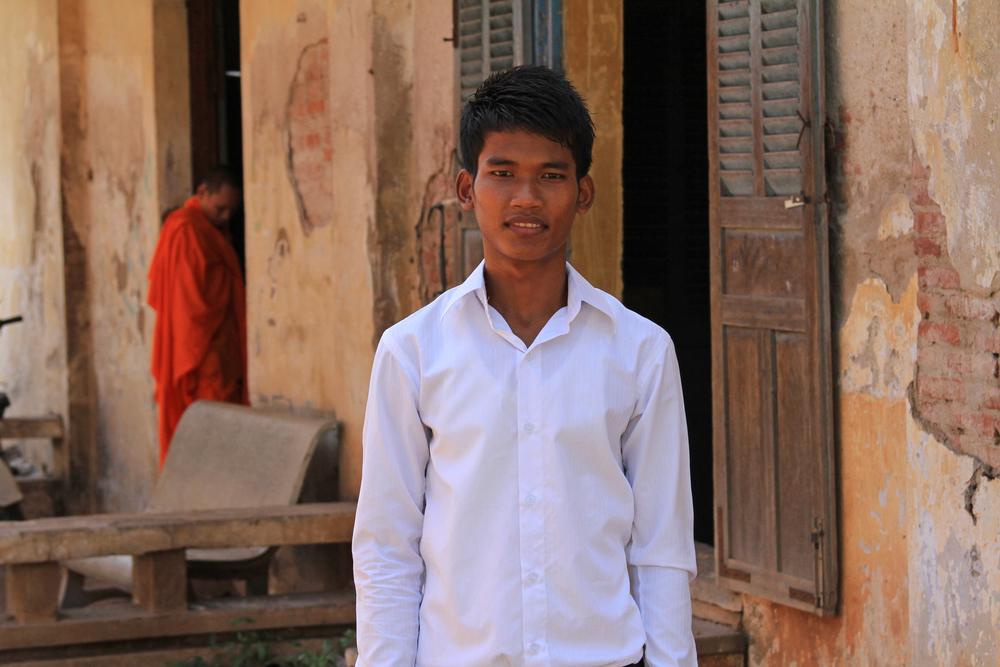 Cambodia_4294.jpg