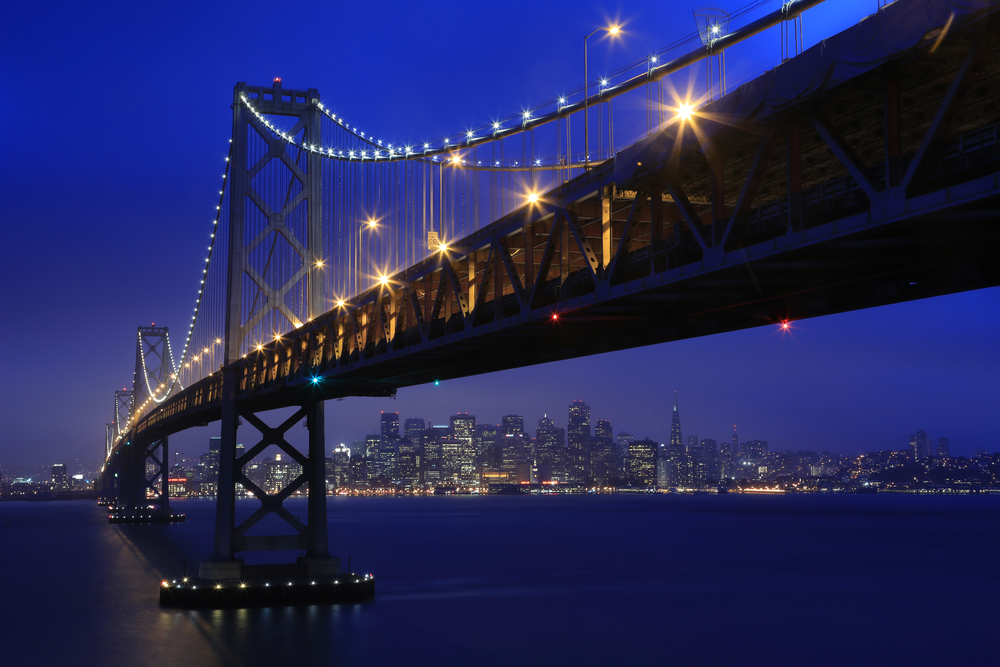 Bay Bridge 4405.jpg