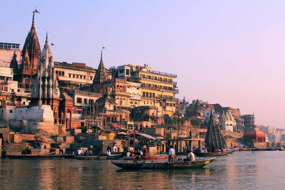 Varanasi_7852.jpg