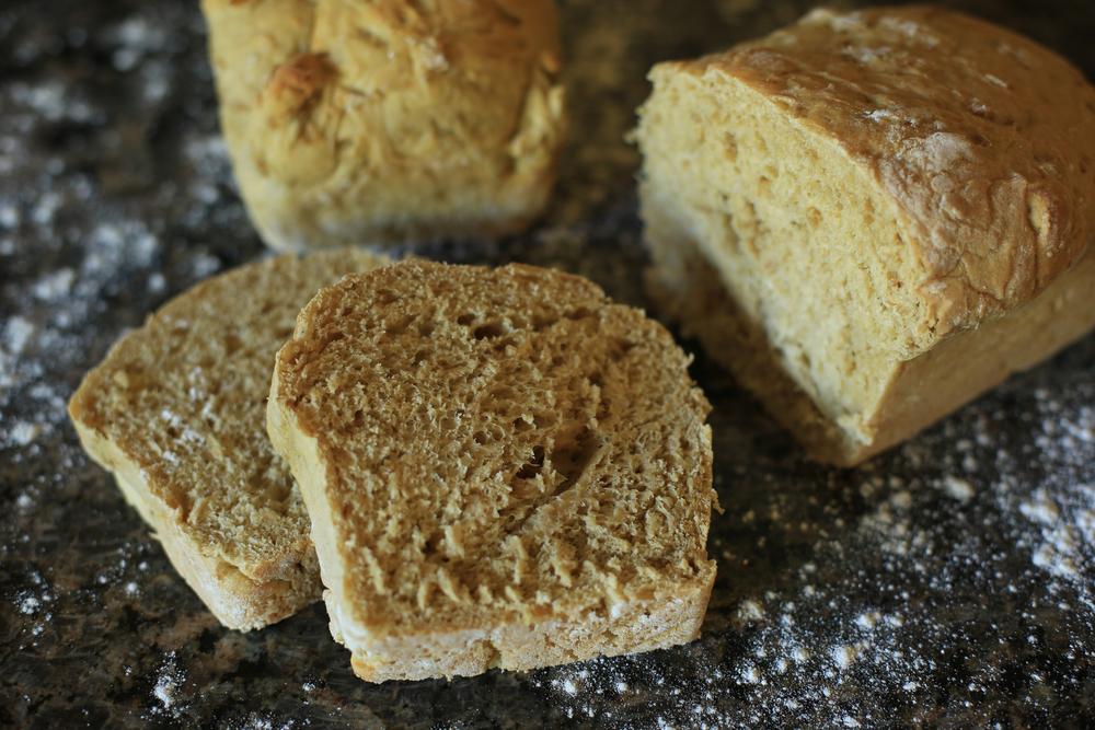 Oatmeal Bread 8295.jpg