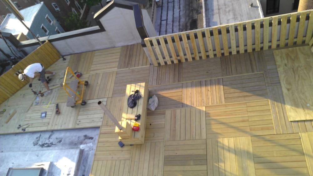 Laying an Intricate Deck Pattern.jpg