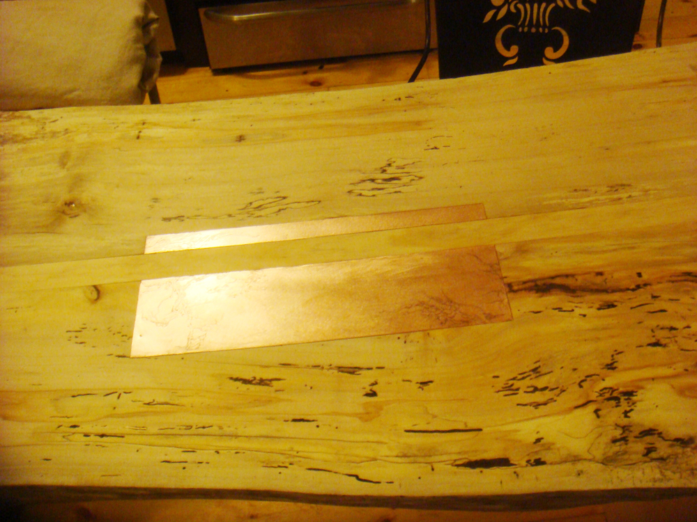 Inlay Detail of Reclaimed Lumber Table.jpg